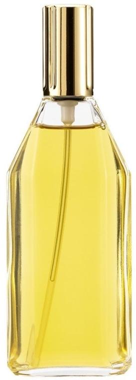 Guerlain Mitsouko Natural Spray Refill - Parfum (Refill) — Bild N1