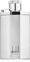 Düfte, Parfümerie und Kosmetik Alfred Dunhill Desire Silver - Eau de Toilette
