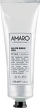 Düfte, Parfümerie und Kosmetik Haargel - FarmaVita Amaro Rock Hard Gel