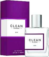 Düfte, Parfümerie und Kosmetik Clean Skin 2020 - Eau de Parfum