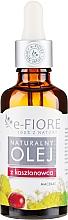 Düfte, Parfümerie und Kosmetik 100% natürliches Kastanienöl - E-Flore Natural Oil