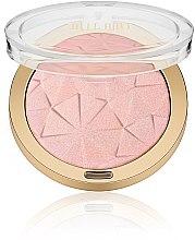 Düfte, Parfümerie und Kosmetik Highlighter - Milani Hypnotic Lights Powder Highlighter