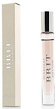 Düfte, Parfümerie und Kosmetik Burberry Brit Rhythm Floral for Her - Eau de Toilette (Roll-on)