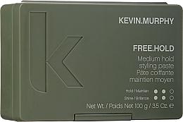 Düfte, Parfümerie und Kosmetik Haarcreme-Paste Mittlere Fixierung - Kevin.Murphy Free.Hold