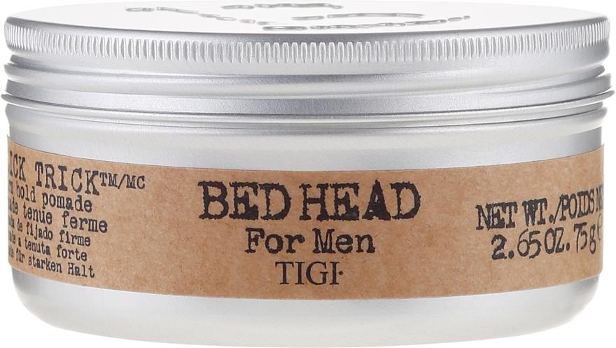 Haargel für Männer - Tigi Bed Head For Men