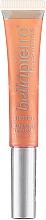 Düfte, Parfümerie und Kosmetik Lipgloss für holografischen Glanz - Bellapierre Holographic Lip Gloss