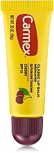 Düfte, Parfümerie und Kosmetik Lippenbalsam mit Kirschgeschmack SPF 15 - Carmex Cherry Lip Balm