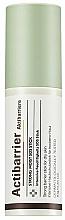 Düfte, Parfümerie und Kosmetik Intensiv feuchtigkeitsspendender SOS Creme-Stick für trockene und geschädigte Körperzonen - Missha Actibarrier Strong Moist SOS Stick