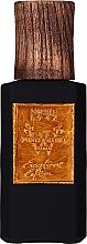 Düfte, Parfümerie und Kosmetik Nobile 1942 Ponte Vecchio - Parfum