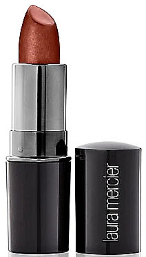 Lippenstift - Laura Mercier Stickgloss Lipstick — Bild N1