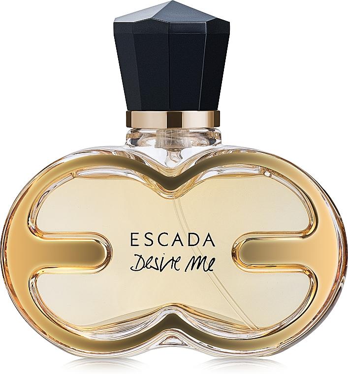Escada Desire Me - Eau de Parfum