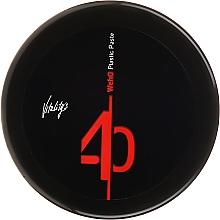 Düfte, Parfümerie und Kosmetik Haarpaste für extrem starken Halt und extrem mattes Finish - Vitality's We-Ho Plastic Paste