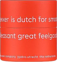 Natürliche Deodorant-Creme ohne Duft - The Lekker Company Natural Deodorant Neutral — Bild N2