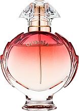 Düfte, Parfümerie und Kosmetik Paco Rabanne Olympea Legend - Eau de Parfum
