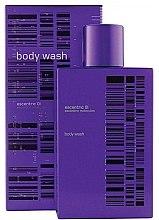 Düfte, Parfümerie und Kosmetik Escentric Molecules Escentric 01 - Duschgel