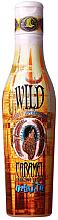 Düfte, Parfümerie und Kosmetik Bräunungsmilch für Solarium Level 2 - Oranjito Level 2 Wild Caramel