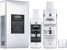 Düfte, Parfümerie und Kosmetik L'Oreal Professionnel SmartBond Kit - Haarpflegeset