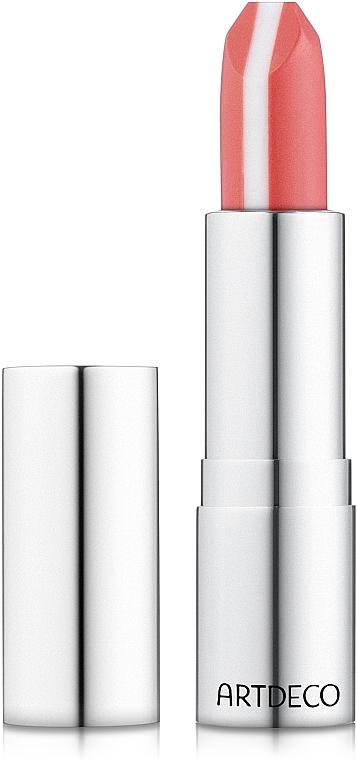 Lippenstift - Artdeco Hydra Care Lipstick
