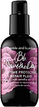 Düfte, Parfümerie und Kosmetik Repair-Fluid mit Kamelien- und Nachtkerzenöl für geschädigtes Haar - Bumble and Bumble Save The Day Serum