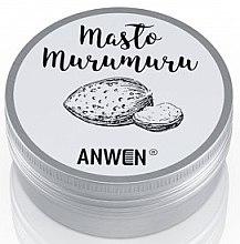 Düfte, Parfümerie und Kosmetik Murumurubutter für das Haar - Anwen