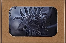 Düfte, Parfümerie und Kosmetik Feste Seife mit Aktivkohle Sonne - Wooden Spoon Bar Soap