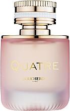 Düfte, Parfümerie und Kosmetik Boucheron Quatre En Rose Eau de Parfum Florale - Eau de Parfum
