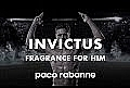 Paco Rabanne Invictus - Duschgel — Bild N1