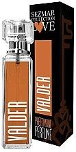 """Düfte, Parfümerie und Kosmetik Sezmar Collection - Eau de Parfum mit Pheromonen """"Valder"""""""