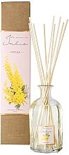 Düfte, Parfümerie und Kosmetik Raumerfrischer Mimose - Ambientair Le Jardin de Julie Mimosa