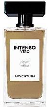 Düfte, Parfümerie und Kosmetik El Charro Intenso Vero Avventura - Eau de Parfum