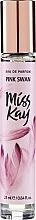 Düfte, Parfümerie und Kosmetik Miss Kay Pink Swan Eau De Parfum - Eau de Parfum