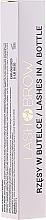 Düfte, Parfümerie und Kosmetik Wimpern in der Flasche - Lash Brow Lash Extender Lashes in a Bottle