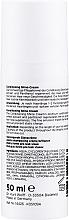Glanzpflege-Haarcreme - Alcina Hair Care Shine Conditioning Cream — Bild N2