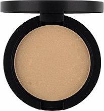Düfte, Parfümerie und Kosmetik Kompaktpuder für Gesicht mit Spiegel - Vipera Powder