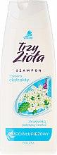 "Düfte, Parfümerie und Kosmetik Anti-Schuppen Shampoo ""Repair & Care"" - Savona Anti-Dandruff Shampoo"