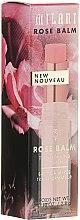 Düfte, Parfümerie und Kosmetik Lippenbalsam mit Rose - Milani Rose Transforming Lip Balm