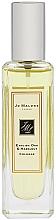 Düfte, Parfümerie und Kosmetik Jo Malone English Oak & Hazelnut - Eau de Cologne (Tester mit Deckel)