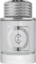 Düfte, Parfümerie und Kosmetik Charriol Infinite Celtic Pour Homme - Eau de Toilette