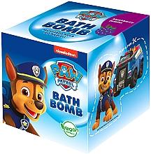 Düfte, Parfümerie und Kosmetik Badebombe Brombeere - Nickelodeon Paw Patrol