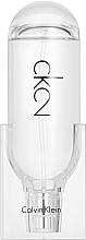 Düfte, Parfümerie und Kosmetik Calvin Klein CK2 - Eau de Toilette
