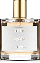 Düfte, Parfümerie und Kosmetik Zarkoperfume Buddha-Wood - Eau de Parfum