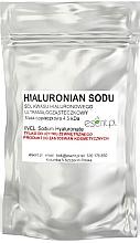 Düfte, Parfümerie und Kosmetik Natriumhyaluronat - Esent