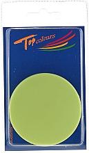 Düfte, Parfümerie und Kosmetik Kosmetischer Taschenspiegel 85543 neongrün - Top Choice Colours Mirror