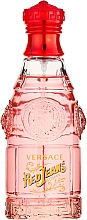 Düfte, Parfümerie und Kosmetik Versace Red Jeans Woman - Eau de Toilette