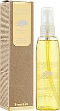 Düfte, Parfümerie und Kosmetik Haarelixier mit Arganöl - Farmavita Argan Sublime Elexir