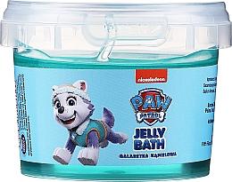 Düfte, Parfümerie und Kosmetik Badegelee für Kinder mit Kaugummiduft - Nickelodeon Paw Patrol