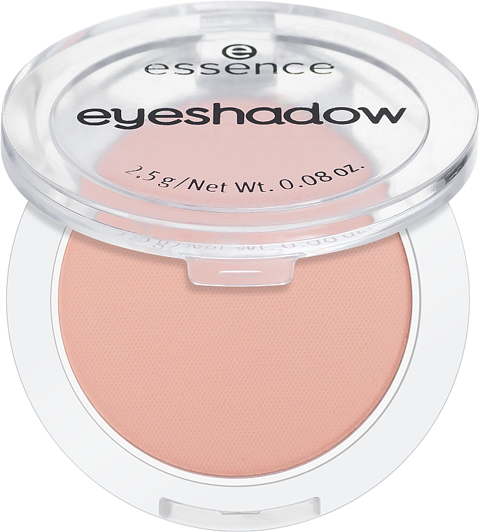 Lidschatten - Essence Eyeshadow
