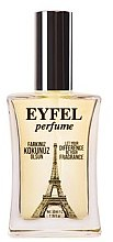 Düfte, Parfümerie und Kosmetik Eyfel Perfume H-27 - Eau de Parfum