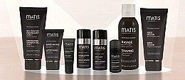 Anti-Aging Gesichtscreme - Matis Reponse Homme Global Anti-Aging active cream — Bild N2