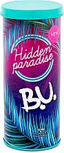 Düfte, Parfümerie und Kosmetik B.U. Hidden Paradise - Eau de Toilette